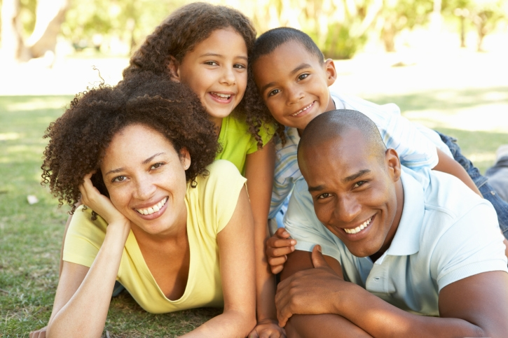 Family counseling and marriage therapy in Alexandria Virginia